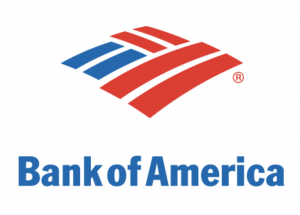 Bank of America workplace mental health