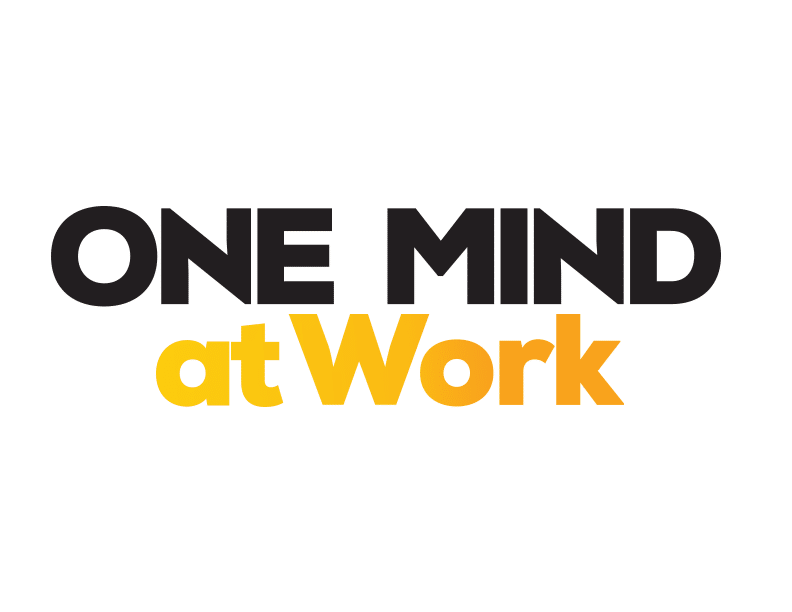 One Mind at Work Hosts Employers, Researchers, and Experts at Second Annual Global Convening